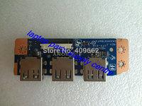 SVE151 USB BOARD DA0HK6TB6F0 33HK6UB0000 IFX-618