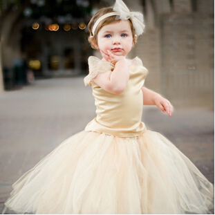 Designer Clothing For Toddler Girls Children Wedding designer