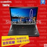 12.5 inches Laptops ThinkPad S1 Yoga 20CDA068CD i5-4210U Windows 8.1 4G DDR3L 500G+8G SSD Bluetooth Backlight keyboard Mini HDMI