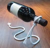 Wine Holders Floating wine rack Creative wine holder Beer holder Bar Wine rack Free shipping