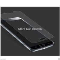 Retail Package 0.3 MM 2.5D edge Surface 8-9H Premium Real Tempered Glass Film Screen Protector for SAMSUNG galaxy note3 N9000