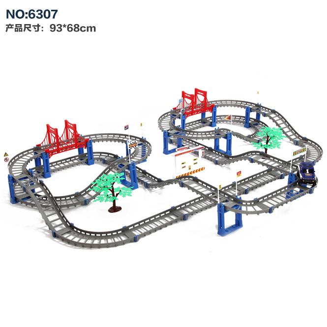 Thomas Train Toy Track Thomas Train Rail Toy