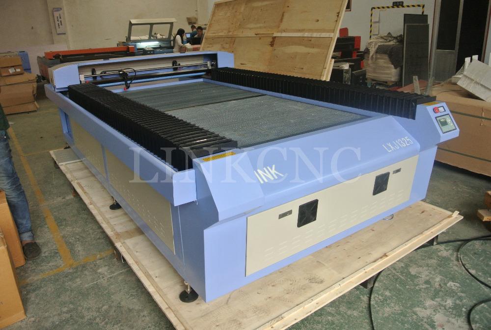 Marble Cutter Machine Price Marble Machine Prices