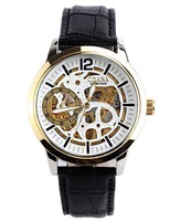 fashion statement sports watches vintage automatic watch for men waterproof watch for men wristwatches wholesale T172