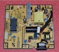FSP050-1PI02 BN44-00127L 226BW 206BW  LCD LED  power supply board