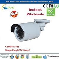 2014 new 1.3Mp IP waterproof ip cctv camera Ultra-Economical AHD Camera  HK-AHD-G313