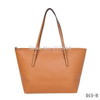women handbags Fashion women Messenger Bag women bag free shipping