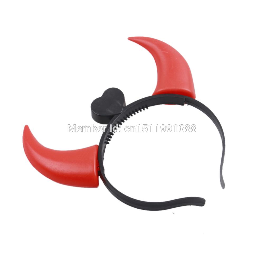 Hair Band Deville Hair Lights Head Band Hoop