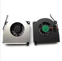 New Original Laptop fan for Acer Aspire 3100 3110 3102 3104 5100 5110 5200 3600