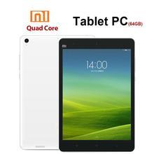 7.9″ Xiaomi MIUI Android 4.4 Quad Core 2.2GHz 2GB 64GB Tablet PC 8MP Rear #66315