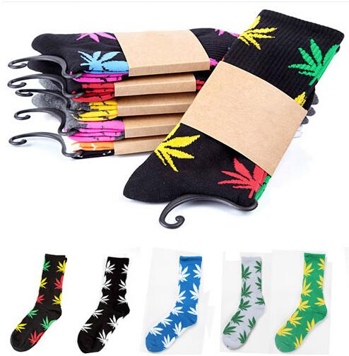 Мужские носки Brand Socks  WZ001 носки master yu wz001