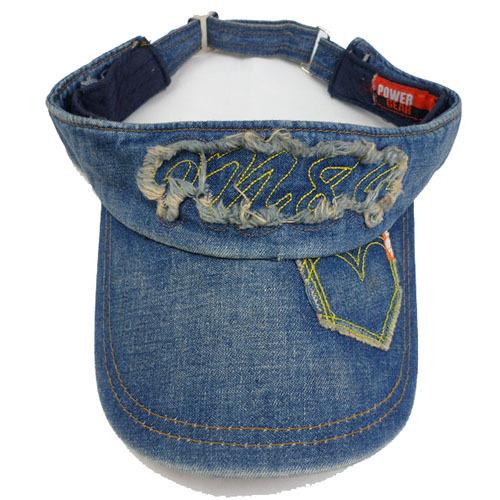 Hot Men/Women Summer Sport Hat Casual Denim Baseball Cap high quality Sun Hats 2 Colours Free shipping(China (Mainland))