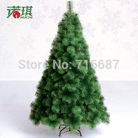 1.8 meters luxury encryption pine needle  Christmas tree