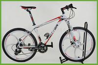 New fashional mtb bikes cheapest mountain bicycle good quality magnesium wheel pretty mountain bike