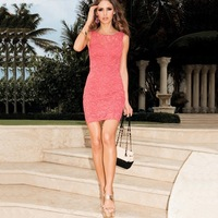 women's clothing prom dresses 2015 women summer sexy evening dress uniform temptation wholesale and retail free shipping S00246