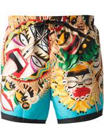 Hot ! 2014 New Men's Beach Shorts Swim Shorts Gym Short-pants Sport Men Shorts DSQD20 Clothing Good Quality Free Shipping