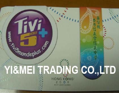 preço barato 0,52 milímetros lembrança ímã de papel, calendário ímã, ímã de geladeira,(China (Mainland))