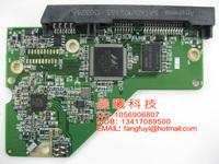 (Original)  plate number 2060-771824-003 drive circuit board