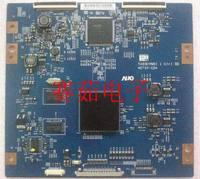 T400HVN01.1 Ctrl BD  40T07-C04 T-CON / T400HVN01.1 40T07-C04 / T400HVNO1.1 40T07-C04
