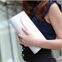 Women Messenger Bags Stone Pattern Women Handbag Female Leather Clutch Wristlet Evening Bags Cosmetic Purse Fashion Bags Bolsas