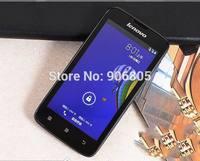 Low cost Original brand new Lenovo A395E GSM+CDMA EVDO Android smart phone CDMA 2000 1X