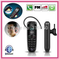 DECWIN A20 wireless bluetooth headset Stereo universal Ears authentic mini micro phone music listening headphone