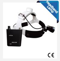 JD2100 Medical Examination Light/1W LED Lamp, Charging Type, High Brightness Headlight