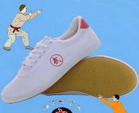 2015 Chiinese Famous Brand Top quality Shaolin kungfu shoes wushu Tai Chi shoes Martial Arts running Canvas Sneaker Shoes