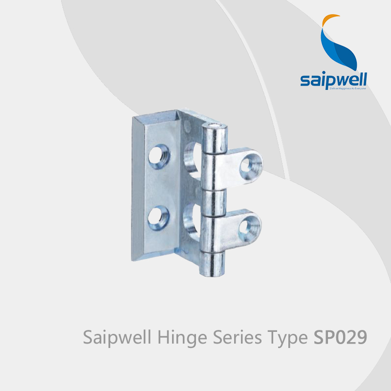 Saipwell electric Kitchen cabinet panel latch lock Hing Series SP029 in 10-PCS-PACK(China (Mainland))