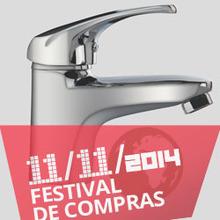 rubinetti , miscelatori e rubinetti bahtroom rubinetto del bacino singolo foro deck mounted torneira para pia de box lavabo torneiras robinet(China (Mainland))