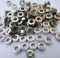 3mm hole bearing Tamiya model accessories Accessories Buggies Buggies Accessories