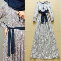 High Quality Aristocratic temperament retro velvet  evening dress evening dress  Drop shipping