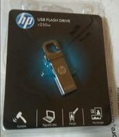 TOPUSB flash drive 512GB 128gb 256GB metal usb flash drive silver memory disk stick gift usb flash drive factory sale U disk 64g