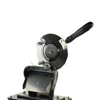 herb cutter,herb cutting machine,machine for cutting  crude medicine