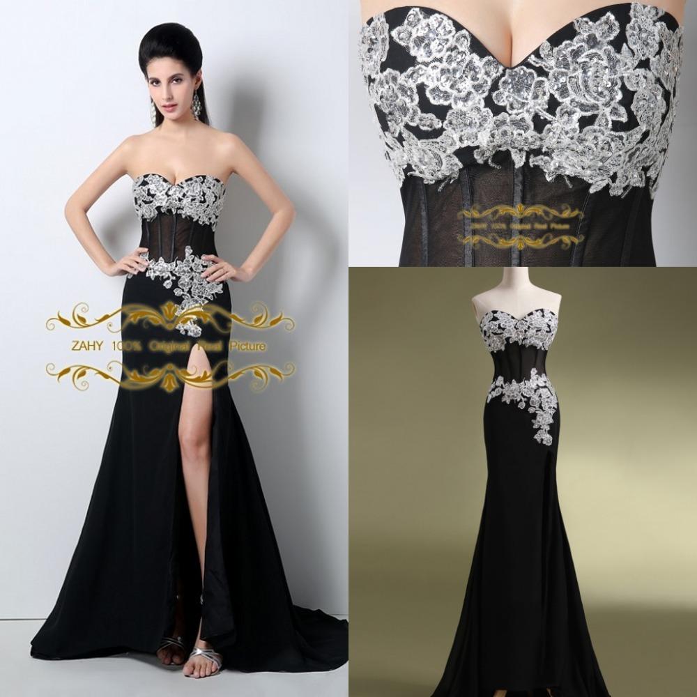 Платье на студенческий бал Hongyan ZAHY 100% vestidos AN016 14-AN016 платье на студенческий бал vakind bodycon e 79131