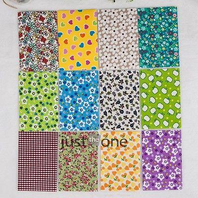 12x Useful Scrapbook Basic Masking Tape Cloth Craft Sticker Pack Decor Labelling album sticker notebook decoration(China (Mainland))