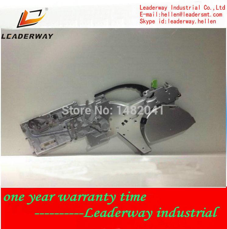 Copy New SM 8*2mm smt feeder for SM320/SM321/ SM411/SM421 machine(China (Mainland))