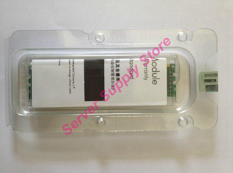 AM328A BL8x0c i2 16GB (2x8GB) PC3-10600 Registered CAS 9 Memory Kit(China (Mainland))