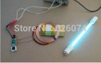 free china post shiping.10W~30W24V power of UV lamp wireless power supply module of wireless transmission module