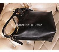 designer handbags high quality shoulder bags genuine leather women handbag famous brands 4 color free shipping