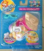 zhu pets Hamster coat alibaba express mickey mouse clothes hamsters clothes