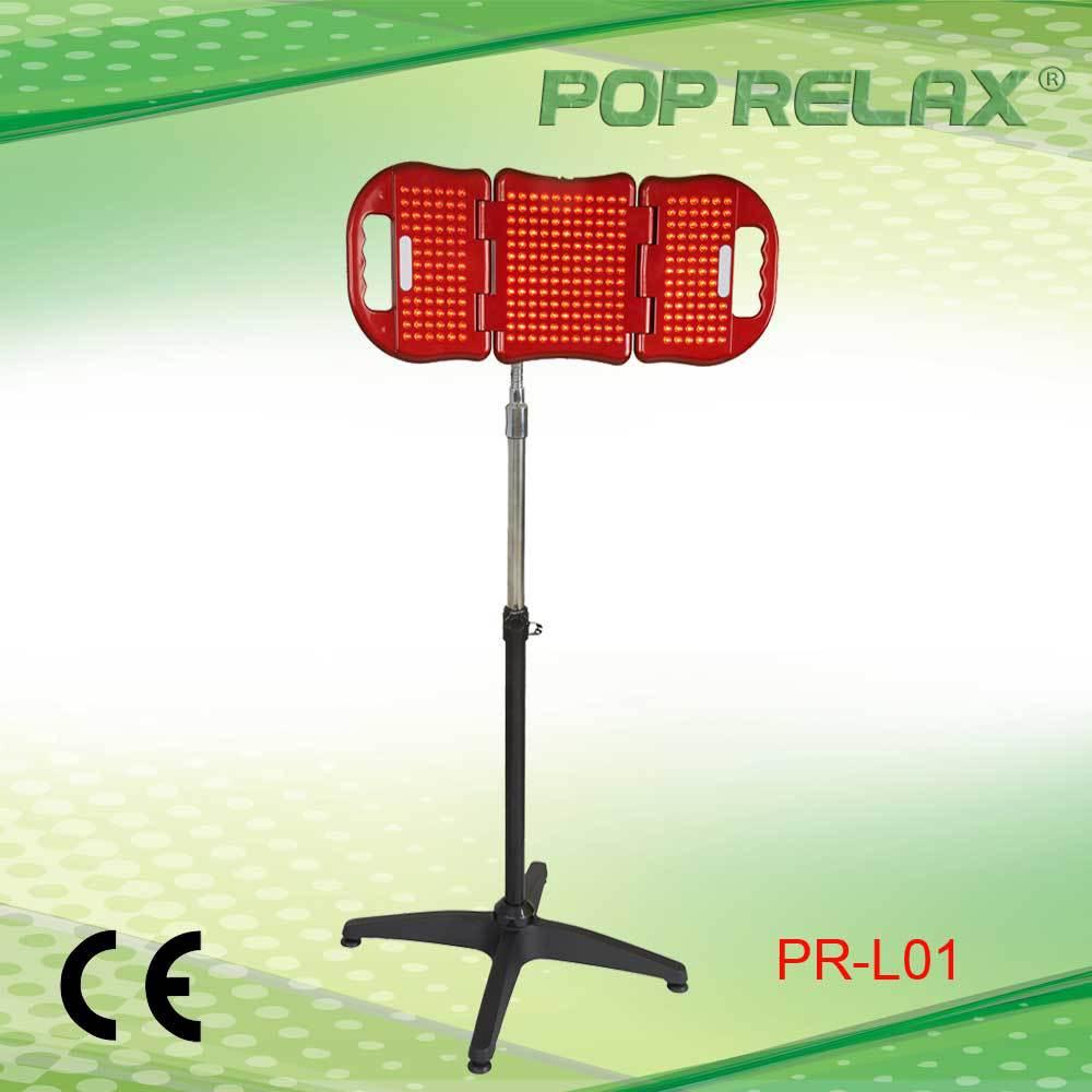 Потребительские товары POP RELAX LED pr/l01 PR-L01 Red ltm150xo l01 ltm150xo l21 lm150x08 claa150xp01