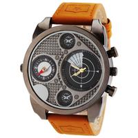 DZ Design Fashion Quartz Watches Men Luxury Brand Analog Quartz Men Watch Casual Wristwatches Male Clock Military Sports Watches