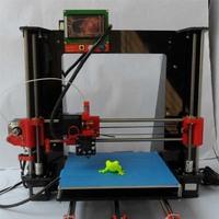 3d printer diy kit 3d printer diy 3d kit prusa i3 reprap