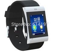 suec 730 TouchScreen Smart Watch Phone +Bluetooth Watch WaterProof, Students watch  touch screen Blueooth   Mobile Phone watch