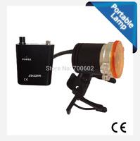 Micare JD2200 LED Portable Medical Headlamp  Examination Focus Light