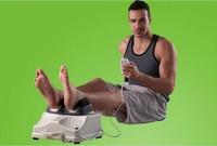 2013hot sales infrared massager, swing machine, chi machine,morning walker, foot massager