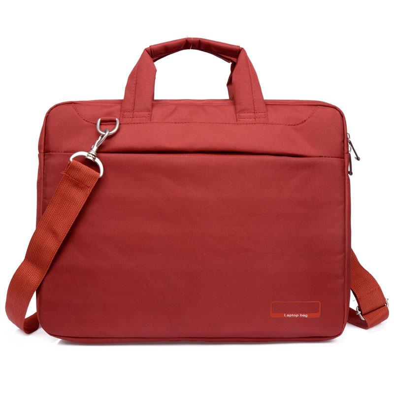Lady Computer Bags Computer Bag Factory Wholesale