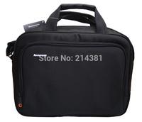 2014 hot cheap shoulder bag laptop bag for lenove 13 14 15.6 inch