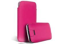 2014 New free shipping Pu leather Case cover bag For GreenOrange M3   Leagoo Lead 1 Mijue M680 Jiake  g910  C2000 phone